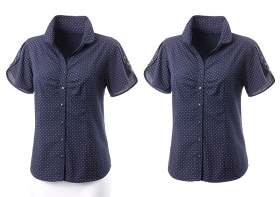 Best clipping path service sample